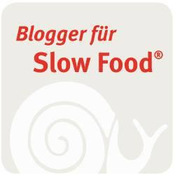 slow-food-pic