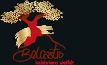 belcastro-feinkost-1409296652
