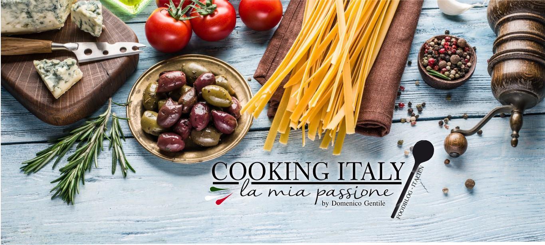 Cookingitaly Italienische Rezepte