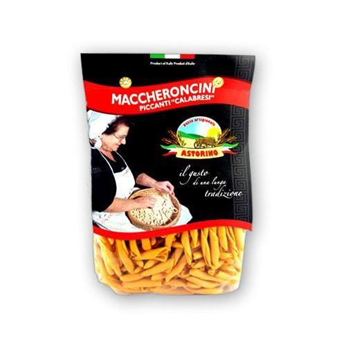 maccheroncini-picante